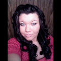 <em>Teen Mom</em> Star Amber Portwood Sent to Jail for Probation Violation