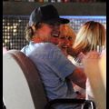 Owen Wilson Is Single And Ready To Mingle In St. Barths