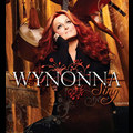 Wynonna Judd Is Getting Married For The Third Time