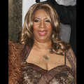 Aretha Franklin Is Engaged!