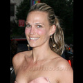 Report: Molly Sims Is Pregnant