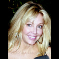 Heather Locklear Currently In ICU