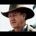 Gene Hackman Airlifted To Hospital After Motorcycle Accident