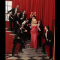 <em>Gossip Girl</em> Casts Blake Lively As Marilyn Monroe For 100th Episode