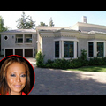 Mel B Lists Tarzana Estate For $3.45 Million