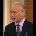 "Tim Gunn: ""I Haven't Had Sex in 29 Years""!"
