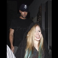 Avril Lavigne And Brody Jenner Are Still Going Strong!