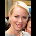 Naomi Watts Lands Role Of Princess Diana In Upcoming Film