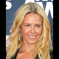 Chelsea Handler Opens Up About Her Abortion At Sixteen
