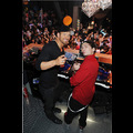 Kellan Lutz Masters The DJ Booth In Vegas