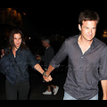 Jason Bateman And Wife Welcome Baby Girl