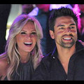 Report: <em>Real Housewives of OC</em> Tamra Barney Is Engaged To Boyfriend Eddie Judge