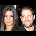 Sandra Bullock And Brett Ratner: We Did Not Hook Up