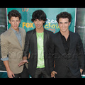 Jonas Brothers Set To Release New Album