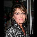 Sarah Palin And John McCain Slam HBO's <em>Game Change</em> Biopic