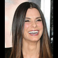 Report: Sandra Bullock In The Process Of Adopting Again