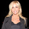 Camille Grammer Not Ready To Leave <em>Real Housewives Of Beverly Hills</em>