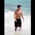 Jon Bon Jovi:  Still Sexy At 50!