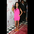 "Bethenny Frankel: ""Relationships Haven't Always Been My Strong Point"""