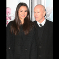 Bruce Willis And Emma Hemming Welcome A Baby Girl