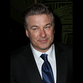 Stalker Arrested Outside Of Alec Baldwin's NYC Apartment