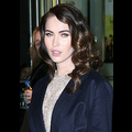Megan Fox Says She Was Misquoted In French Magazine