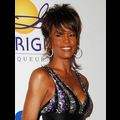 No Foul Play Involved In Whitney Houston's Death