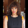 Tyra Banks Fires All Of Her Judges On <em>America's Next Top Model</em>
