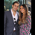 Giuliana And Bill Rancic Expecting Their First Child