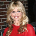 Sarah Michelle Gellar Pregnant With Baby No. 2!