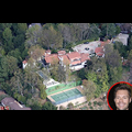 Ryan Seacrest Reduces Asking Price For Hollywood Hills Home To $11.9 Million