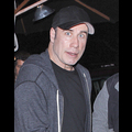 John Travolta Sued By A Second Man In Sexual Battery Lawsuit