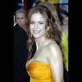 Kelly Preston Reveals She Got Sober To Be A Better Parent