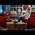 Nick Cannon Dishes On Twins' First Birthday With <em>Ellen</em>