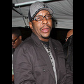 Bobby Brown Opens Up About Performing On The Night Of Whitney Houston's Death