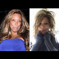 Wendy Williams Goes Makeup-Free For Photoshoot