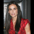 Demi Moore Set To Return To The Big Screen!