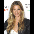 Report: Gisele Bundchen Is Pregnant With Second Child