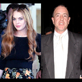 Michael Lohan Claims Lindsay's Prescription Drug Use Is Affecting Her Acting