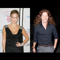 Report: Bar Refaeli And Shaun White Spotted Kissing In NYC!