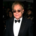 Elton John Wants His Son To Have A Sibling