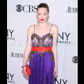 Stars Shine At The 2012 Tony Awards