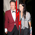 "<em><span class=""exclusive"">BREAKING NEWS</span></em> - David Arquette Files For Divorce From Courteney Cox"