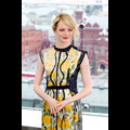 Emma Stone Looks Lovely In Lanvin At <em>The Amazing Spider-Man</em> Premiere In Moscow