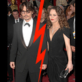 "<em><span class=""exclusive"">BREAKING NEWS</span></em> - Johnny Depp And Vanessa Paradis Split, Rep Confirms"