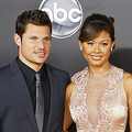 Nick Lachey And Vanessa Minillo Expecting A Baby Boy!