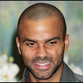 Tony Parker Suing Nightclub For $20 Million After Chris Brown/Drake Brawl