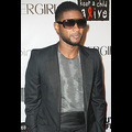 Usher's Stepson Declared Brain Dead After Jet Ski Collision