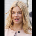 Sienna Miller Names Her Baby Girl Marlow