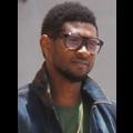 Usher's Family Friend Investigated For Jet Ski Accident That Left Stepson Brain Dead